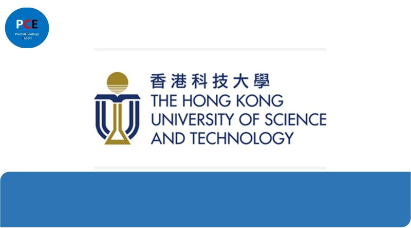 HKUST to Develop New Smart Anti-Microbial Coating in the Fight Against COVID-19: MAP-1 to inactivate up to 99.9% of highly-infectious viruses