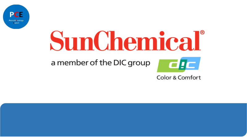 Sun Chemical and DIC Corporation to Complete Acquisition of Digital Inks Business from Sensient Technologies Corporation