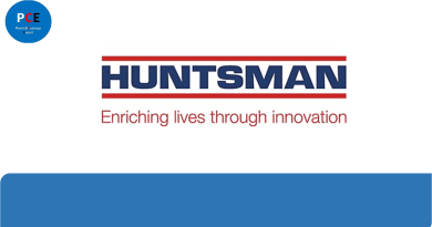 Huntsman to Complete the Acquisition of Gabriel Performance Products, Further Expanding its Specialty Chemicals Portfolio