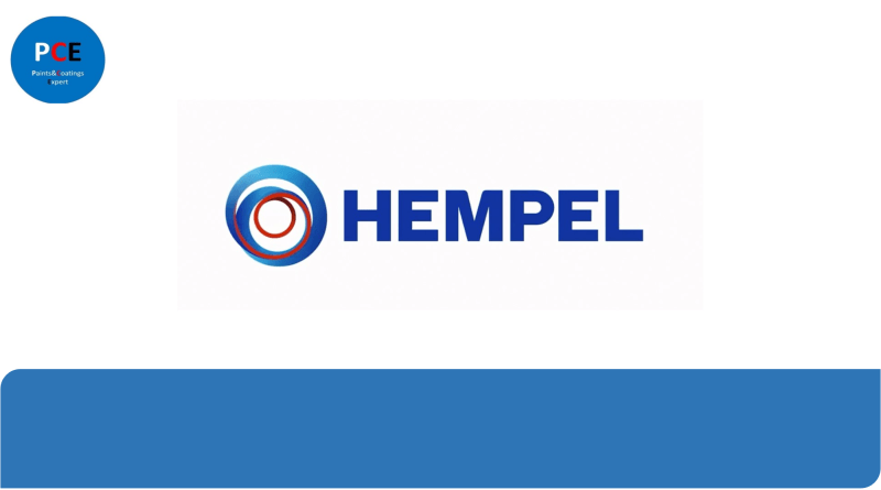 Hempel to continue to invest in the Chinese market and innovation