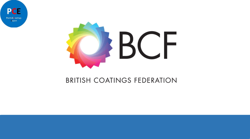 Coatings industry business confidence returns to pre-Covid levels by BCF