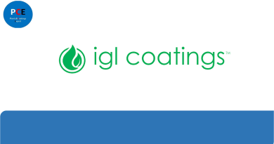 IGL Coatings to Reinvent Their Signature Ceramic Coating: Graphene reinforced Ecocoat Kenzo