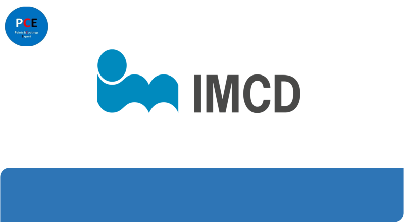 IMCD China to expand its presence with the acquisition of Shanghai Yuanhe Chemicals