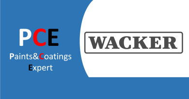 SILPURAN Silicone Adhesive Gels by Wacker | Adhesive Coating with Release Liner