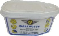 RJ Wall Putty