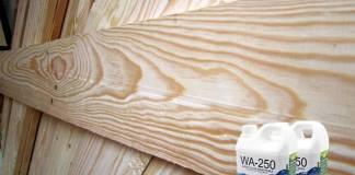 bleaching-kayu-jati-belanda