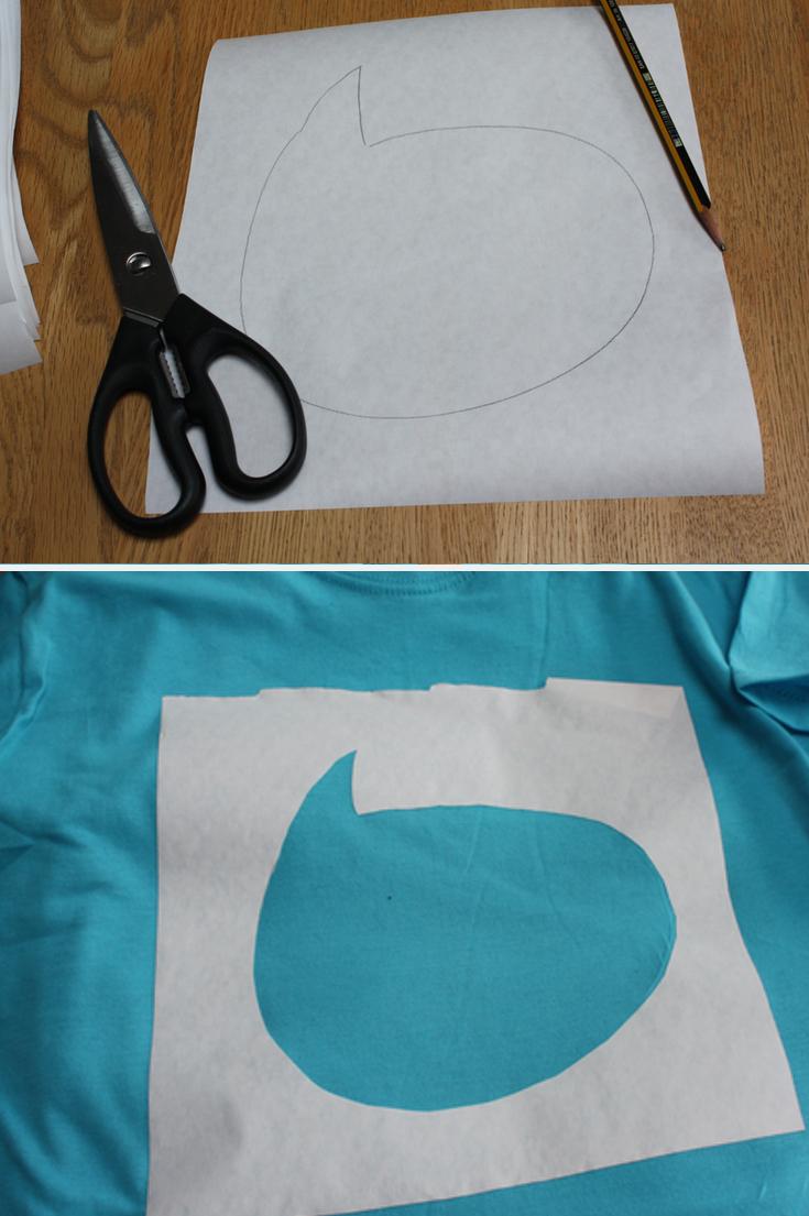 4-chalkboard-t-shirts