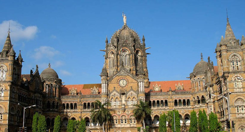 cst_station__mumbai_by_jigisha