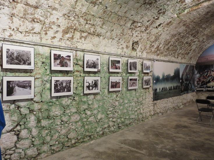 4.03 Dubrovnik Homeland Museum