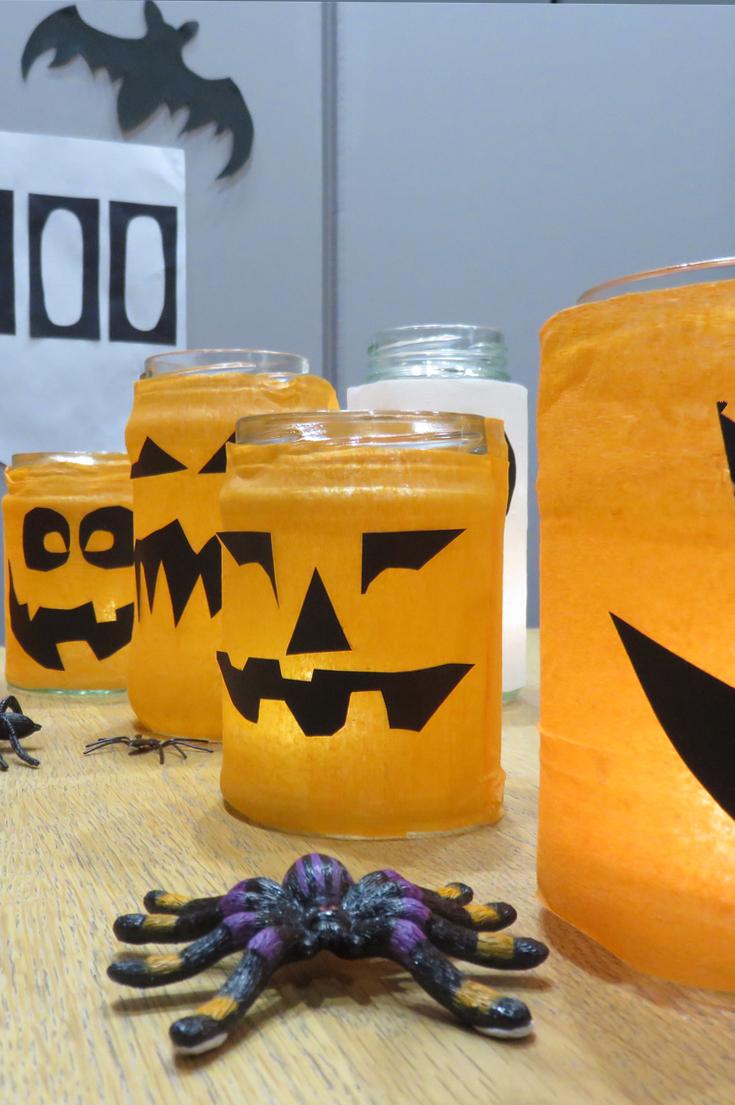 07-halloween-lanterns