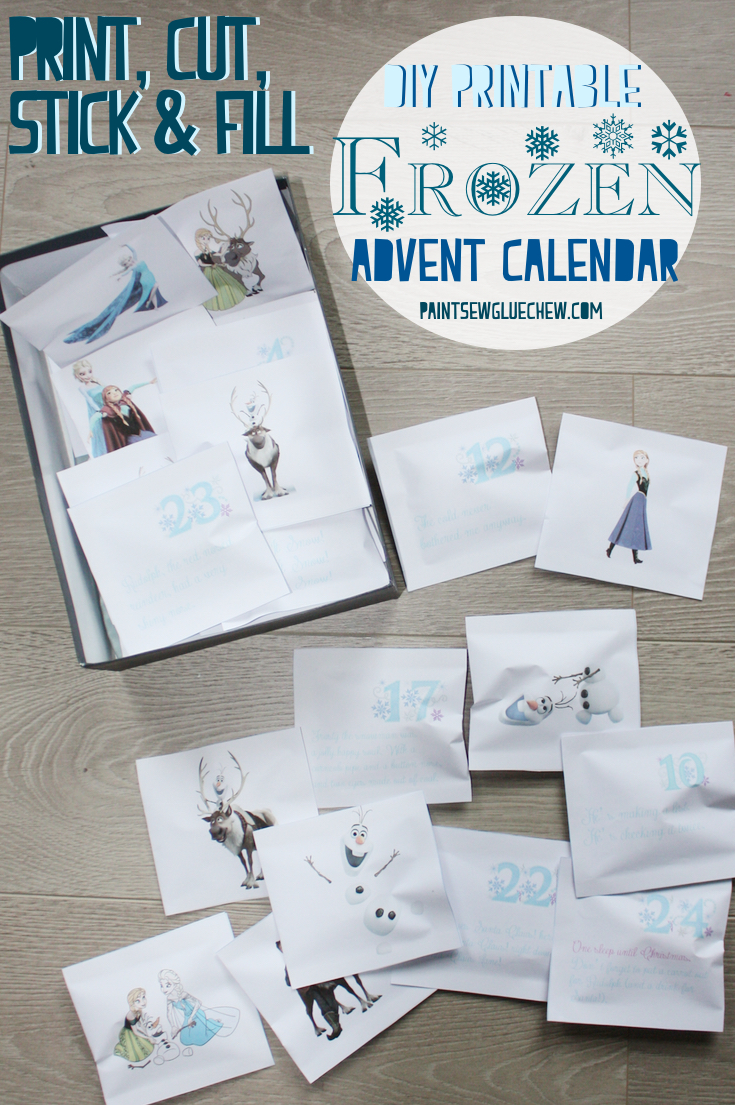 2-frozen-advent-calendar-pinterest