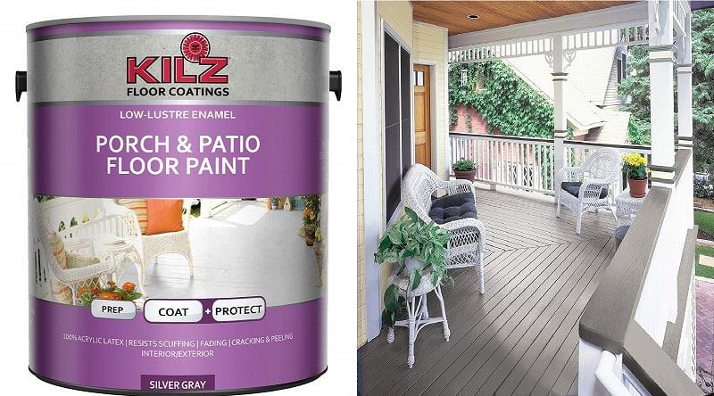 best deck paints best deck stains for