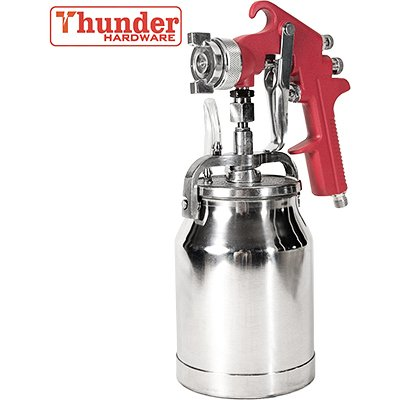 Critter Spray Gun Amazon