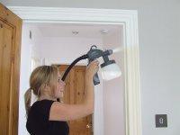 10 Best Latex Paint Sprayers Reviewed, Rated & Compared
