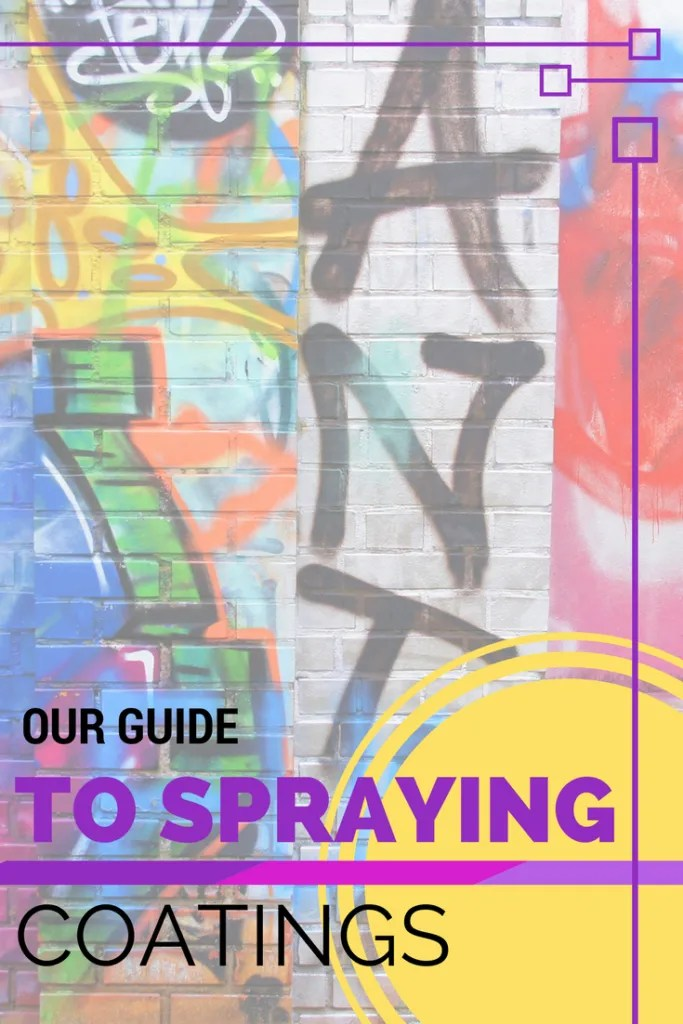 How To Thin Water Based Paint : water, based, paint, Latex,, Acrylic,, Oil-Based, Paint:, Guide, Spraying, Coatings