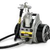 ワグナー HVLP FC9900 PLUS標準セット 0276050