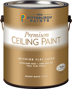 Pittsburgh Paint Reviews : pittsburgh, paint, reviews, Pittsburgh, 17-45, Premium, Celing, Paint, Professional, Painting, Contractors, Forum