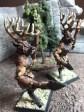 Rangifer-Elk-Bastman-Warrior,-Frostgrave-05