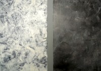 Rag painting, ragging | Paint Track Painting Services ...
