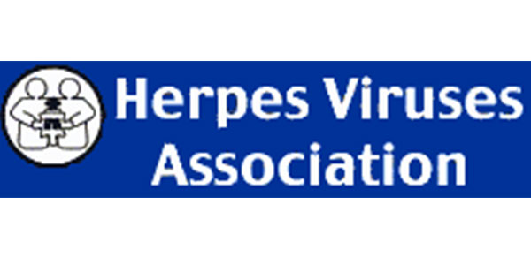Herpes Viruses Association