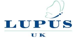 LUPUS UK Logo