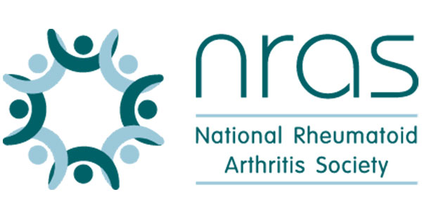 National Rheumatoid Arthritis Society