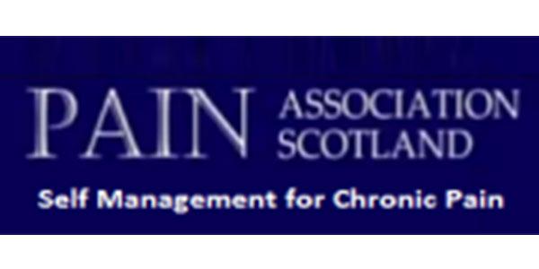 Pain Association Scotland