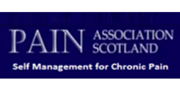 Pain Association Scotland