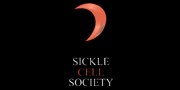 Sickle Cell Society