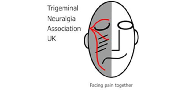 Trigeminal Neuralgia Association
