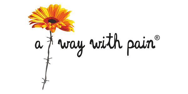 A Way With Pain Logo