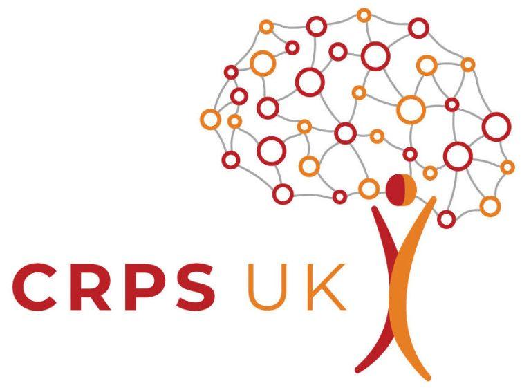CRPS Logo