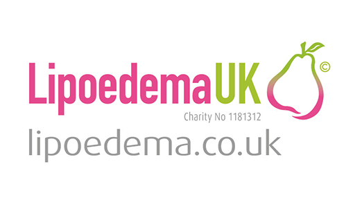 Lipoedema UK Logo