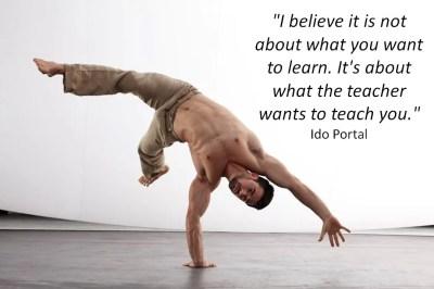 Ido-Portal-Teacher-Quote-On-Pairadimes