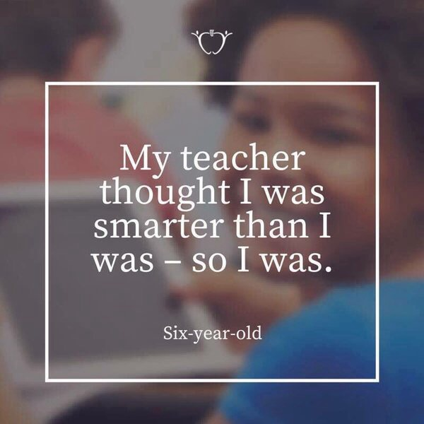 Teacher-thought-I-was-smarter