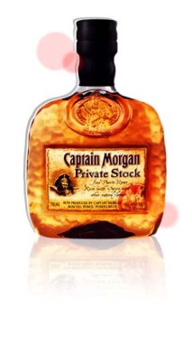 CaptainMorganPS