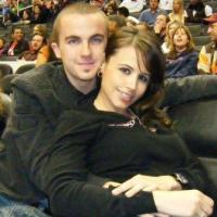 Frankie Muniz Claim Typical of Domestic Abuse