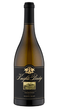 Knights Bridge Pont de Chevalier Chardonnay