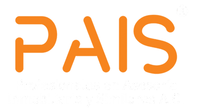 PAIS – Profesionales en Asesoría Inmobiliaria y Similares A.C.
