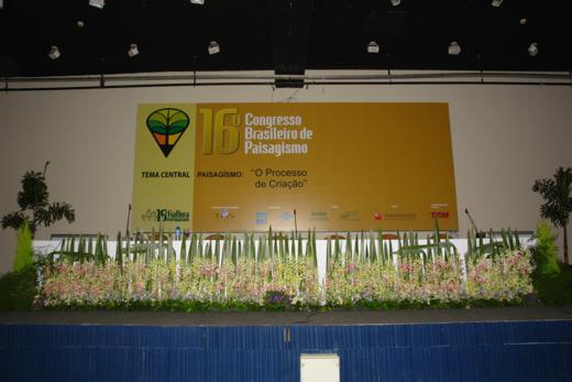 16_Congresso_Brasileiro_de_Paisagismo4