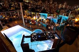 top 8 mejores discotecas en Medellín (2018)