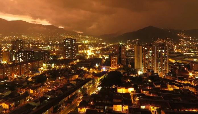 ¿porque Medellín es la mejor ciudad de colombia para vivir? 5 razones importantes