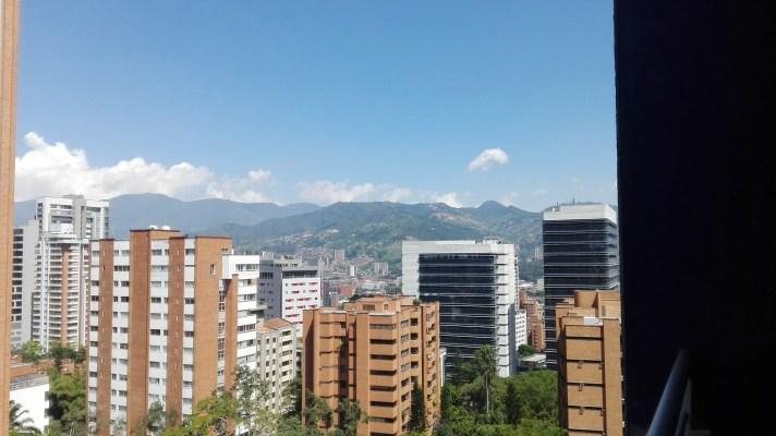 comprar casa en Medellín, (una gran inversión para extranjeros)
