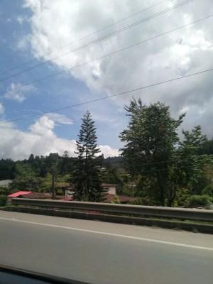 ¿es Medellín-Colombia, un lugar bueno para los turistas?