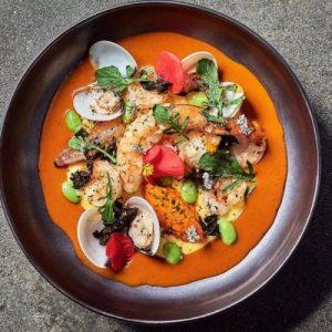 http://paisapues.com/los-mejores-restaurantes-en-medellin/