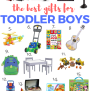 Best Toys For 3 Year Old Boys Paisley Sparrow