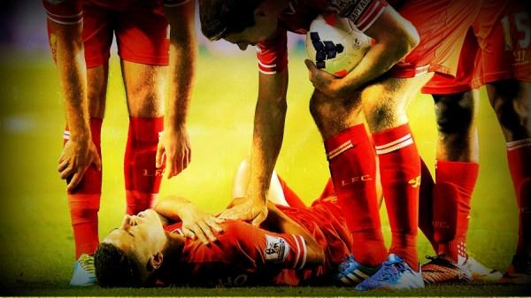 BeFunky_coutinho injury.jpg