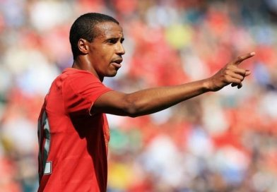 Matip in Frame to Face West Ham, May Return to Cameroon Set-Up