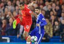 FIFA Respond to Matip Inquiry, Refuse to Comment on Eligibility
