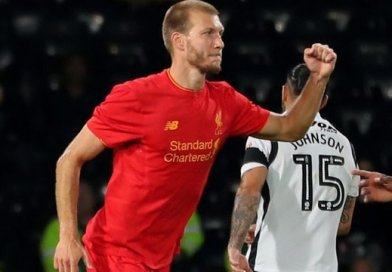 Klavan Calls for Unity Ahead of Watford Trip